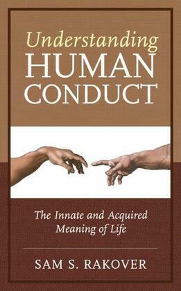 Understanding Human Conduct