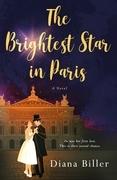 The Brightest Star in Paris