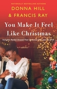You Make It Feel Like Christmas