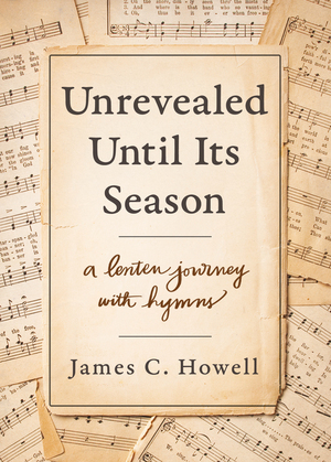 Unrevealed Until Its Season