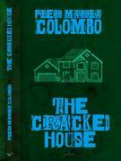 The Craked House