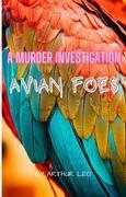 Avian Foes