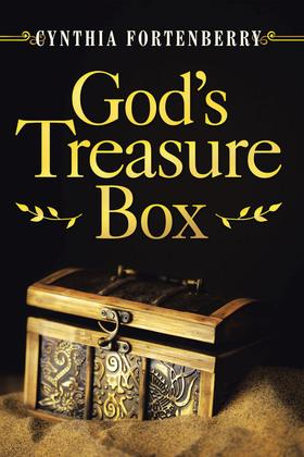 God's Treasure Box
