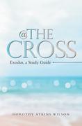 @ the Cross