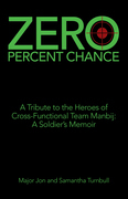 Zero Percent Chance