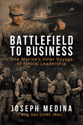 Battlefield to Business