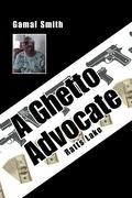 A Ghetto Advocate
