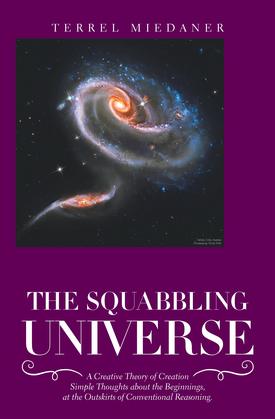 The Squabbling Universe