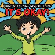 It's Okay!