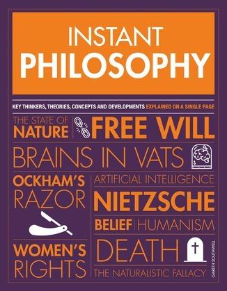 Instant Philosophy