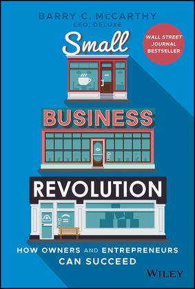 Small Business Revolution