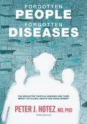 Forgotten People, Forgotten Diseases