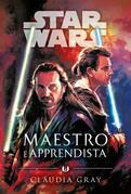 Star Wars: Maestro e Apprendista