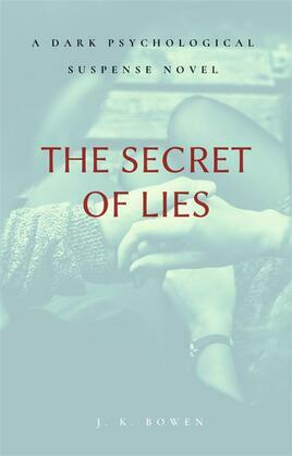 The Secret of Lies
