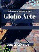 Globo Arte June 2020