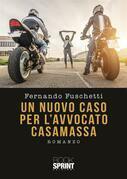 Un nuovo caso per l'Avvocato Casamassa