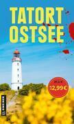 Tatort Ostsee