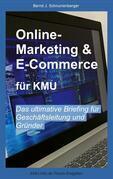 Online-Marketing & E-Commerce für KMU