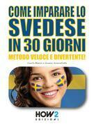 Come Imparare lo Svedese in 30 Giorni