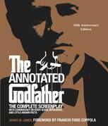 The Annotated Godfather
