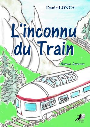L'inconnu du Train