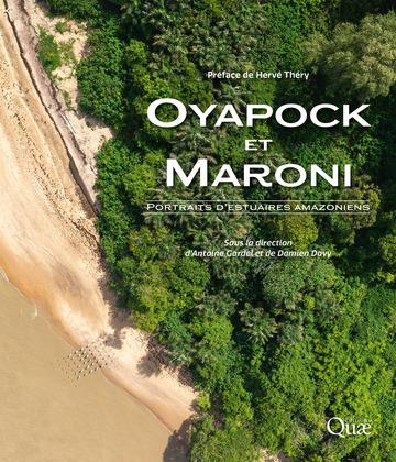 Oyapock et Maroni