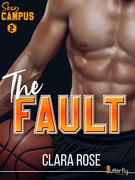 The Fault - Teaser