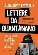 Lettere da Guantánamo