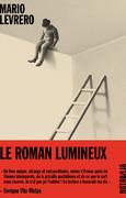 Le roman lumineux