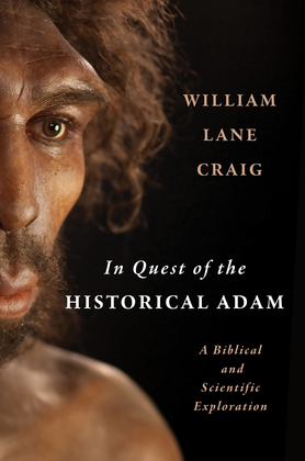 In Quest of the Historical Adam