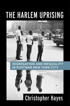 The Harlem Uprising