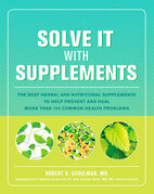 Solve It with Supplements