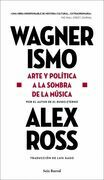 Wagnerismo