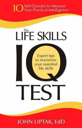 The Life Skills IQ Test