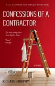 Confessions of a Contractor