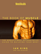 Men's Health The Book of Muscle