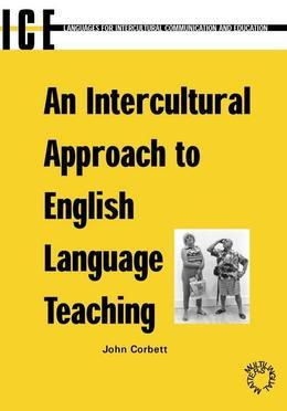 An Intercultural Approach to English Language Teaching