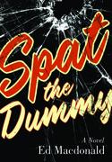 Spat the Dummy
