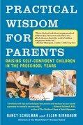 Practical Wisdom for Parents