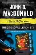 The Dreadful Lemon Sky