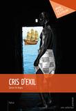 Cris d'exil