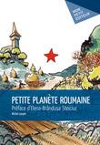 Petite planète roumaine