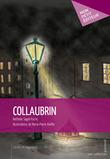 Collaubrin
