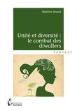 Unité et diversité: le combat des diwallers