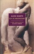 Alien Hearts