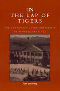 In the Lap of Tigers