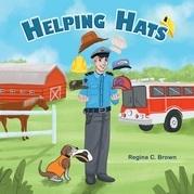 Helping Hats
