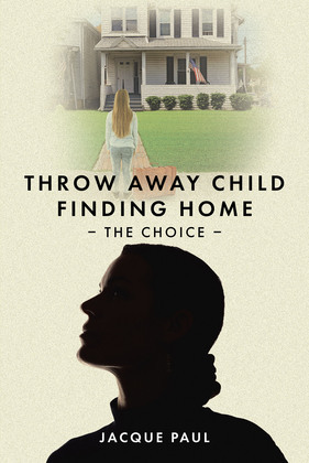 Throw Away Child Finding Home