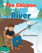 The Chicken in the River