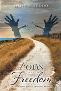 Forty Days to Freedom